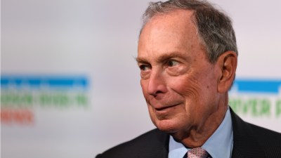 michael-bloomberg-wealth-tax