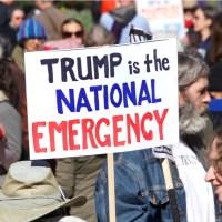 trump-national-emergency-far-right