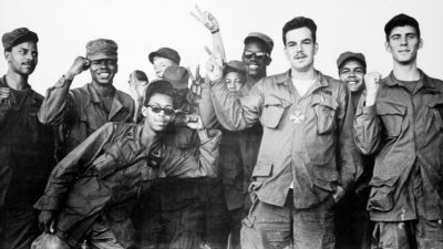 vietnam-war-veterans-peace