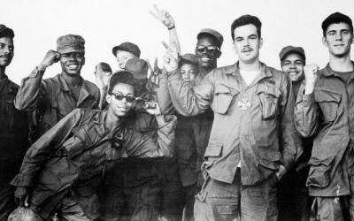vietnam-war-veterans-peace