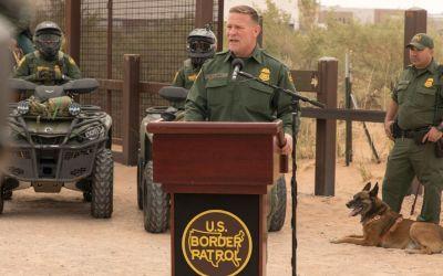 customs-border-patrol-immigration-customs-enforcement-ice-cbp-trump-administration