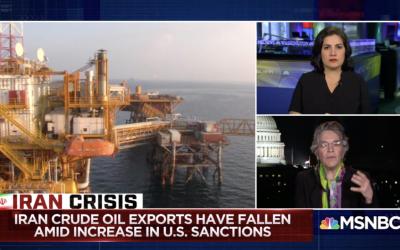 iran-sanctions-pb
