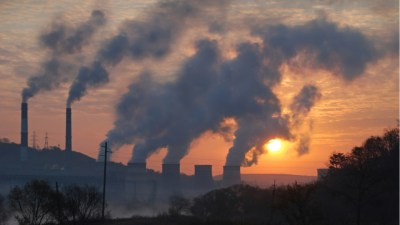 nafta-2.0-pollution-fossil-fuels