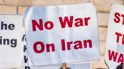 no-war-with-iran