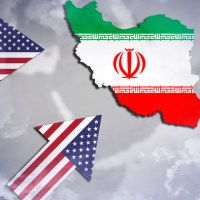 us-iran-relations-middle-east-trump