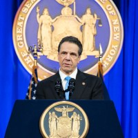 andrew-cuomo-new-york-budget-cuts