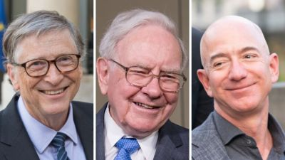 billionaires-wealth-inequality-jeff-bezos-warren-buffett-bill-gates