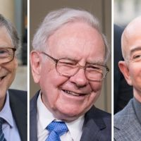 billionaires-wealth-inequality-jeff-bezos-warren-buffett-bill-gates