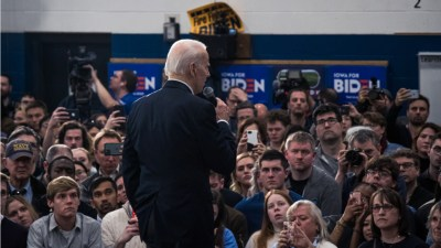 joe-biden-2020-democrats-war-military-spending