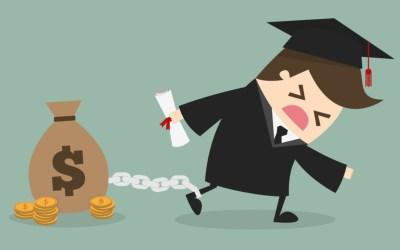 student-loans