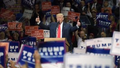 trump-impeachment-economy