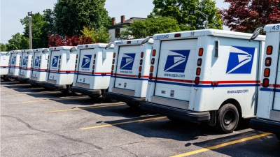 united-state-postal-service-usps-fairness-act