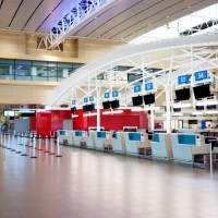 airline-industry-bailout-empty-airport