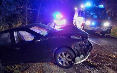 car-crash-deaths-accidents