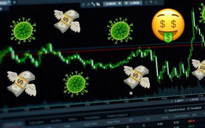 coronavirus-stock-market