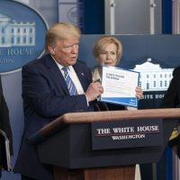 trump-administration-coronavirus-pentagon-budget