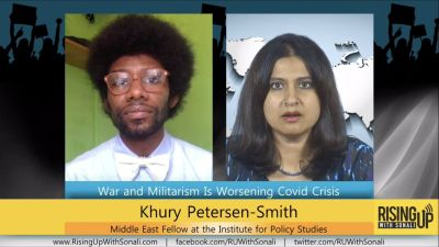 khury petersen-smith on rising up with sonali