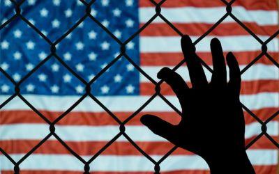 time to boycott the united states