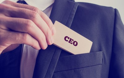 ceo-pay-executive-compensation