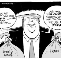 Tax-is-4-Suckers-980x667