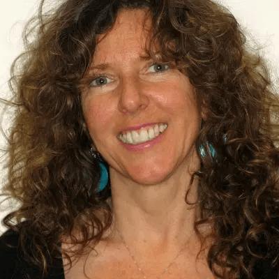 Karen Dolan