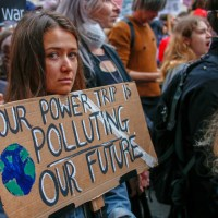 fossil-fuels-g20-summit-climate-and-energy-protester