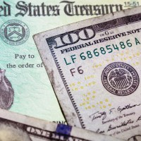 state and federal taxes and taxation