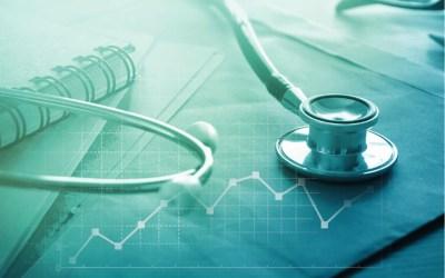 healthcare - covid-19 - preexisting condition