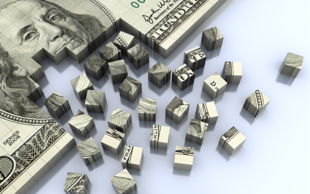 The Movement for a Wealth Tax in Washington State