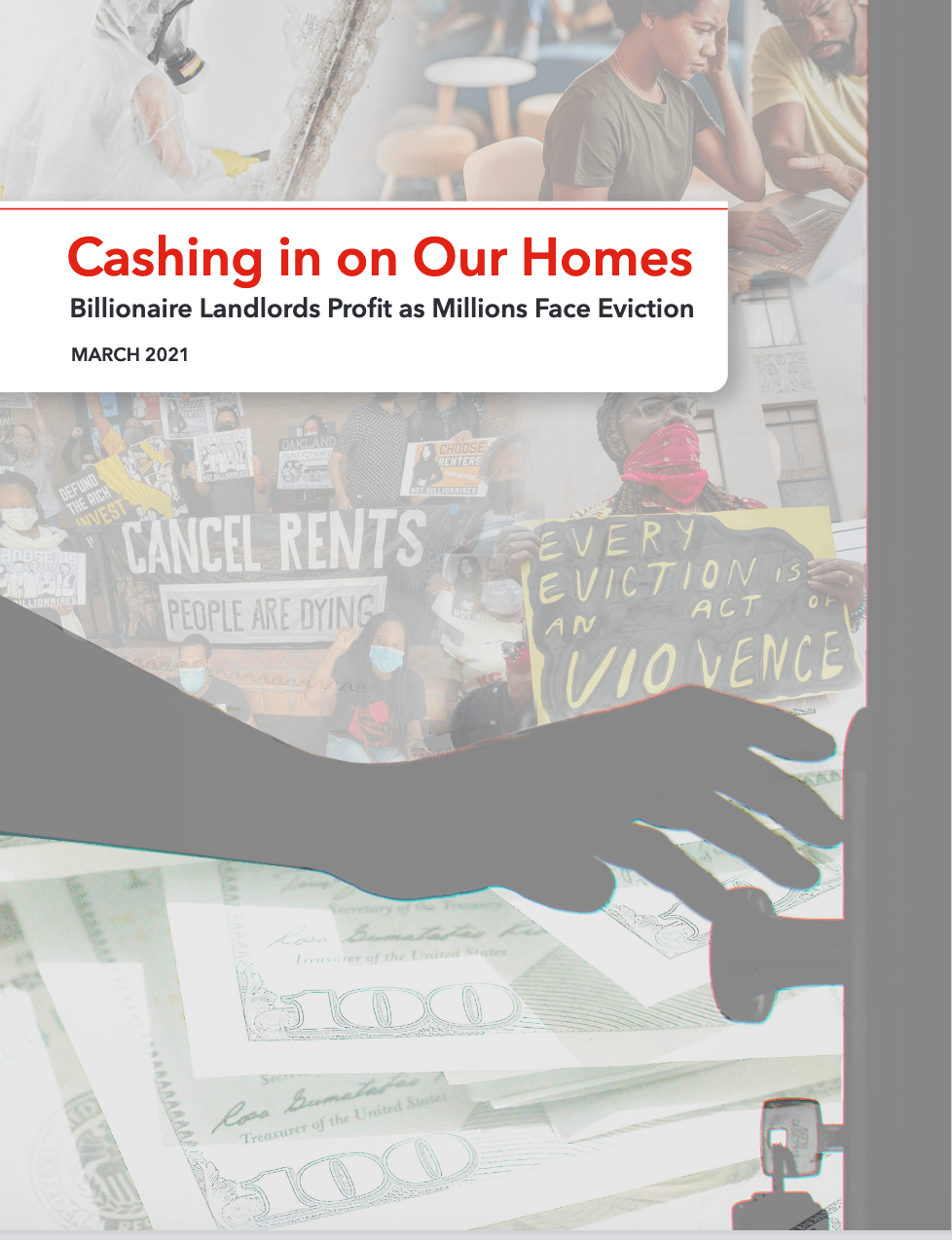 billionare-landlords-pandemic-profits-evictions