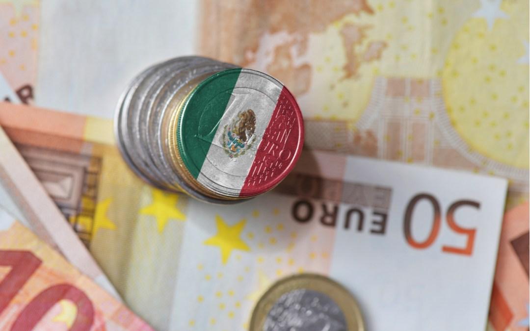 La 4T y los Derechos de los Inversionistas Extranjeros