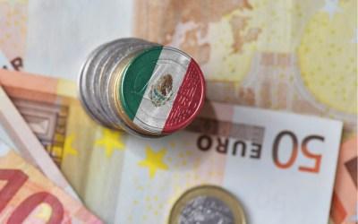 mexico - eurpoean union trade agreement - inversionistas extranjeros