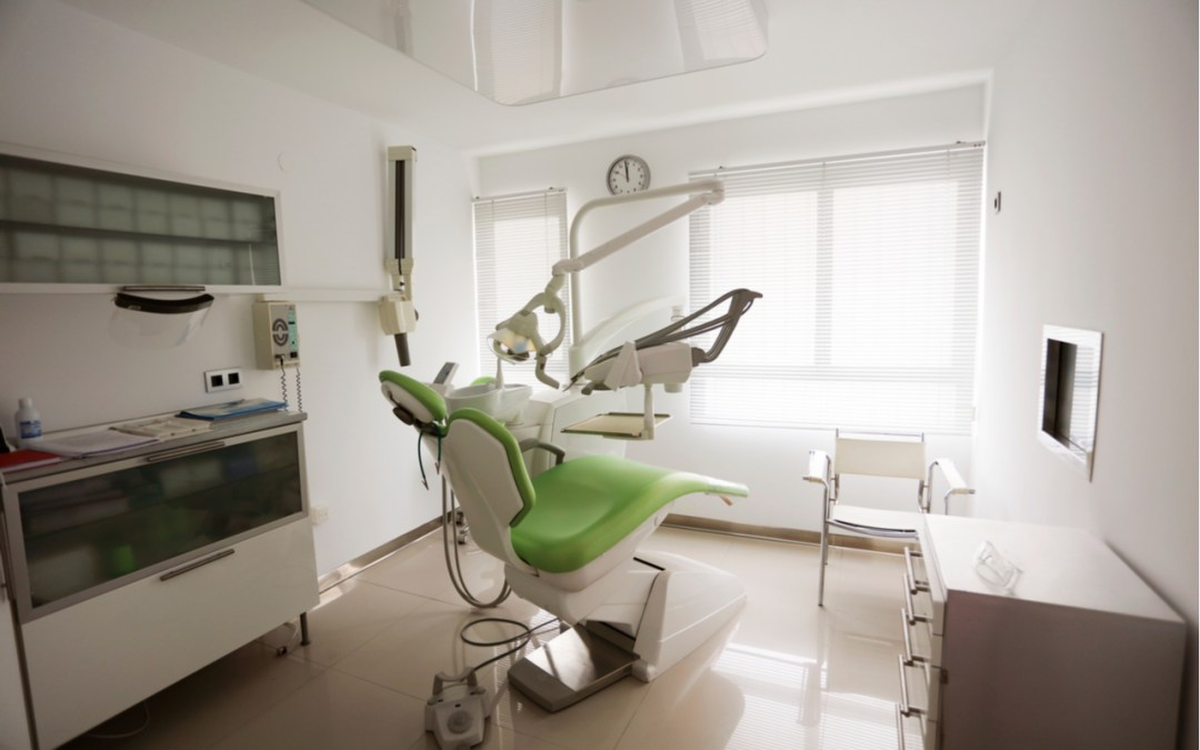 If we want a vital, creative society, we need universal dental care, too