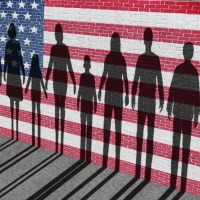 immigration and immigrants