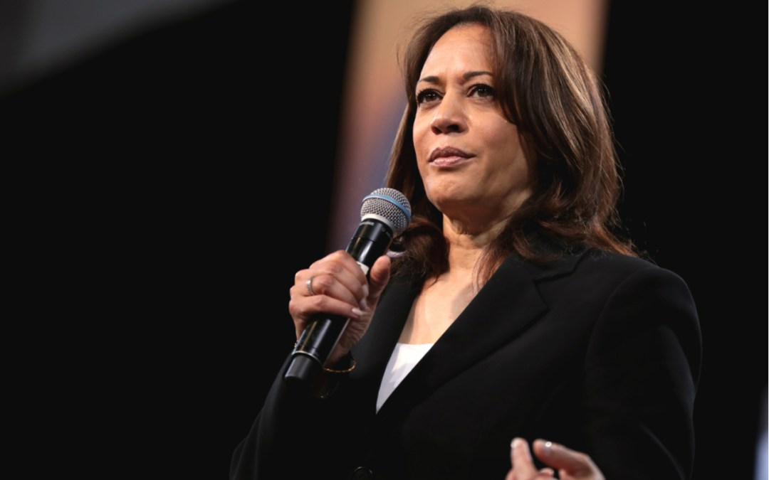 In Guatemala, Harris Should Address U.S. Policies That Put Corporations Over People