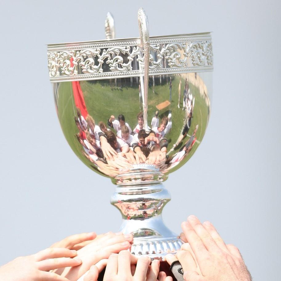 Importance, trophy