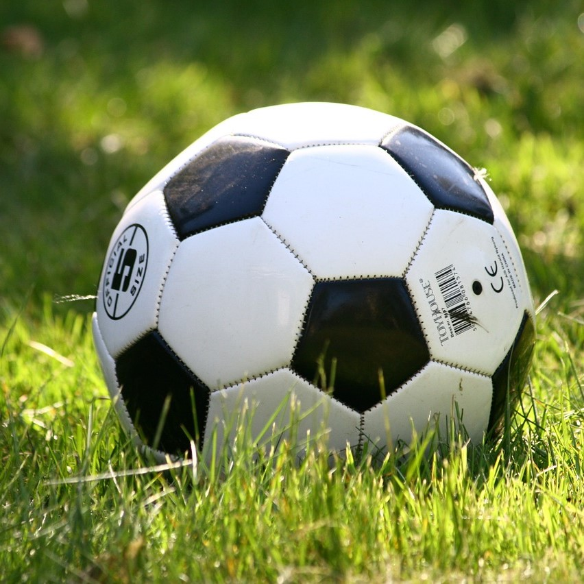 sport, football