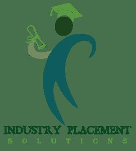 logo-transparent-png