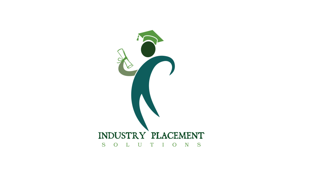 logo of industry placement solutions