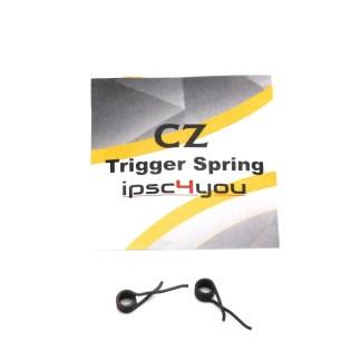 CZ 75 SP-01 Shadow – IPSC4You