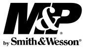 M&P_Logo