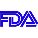 New Interview with FDA on Key Stem Cell Regulatory Issues & Its Own Research