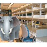 Top 10 lab pet peeves: elephant in the lab series
