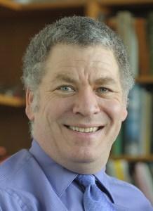 Jeremy Berg, science funding