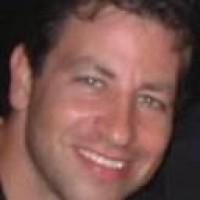 David Granovsky stem cell blog