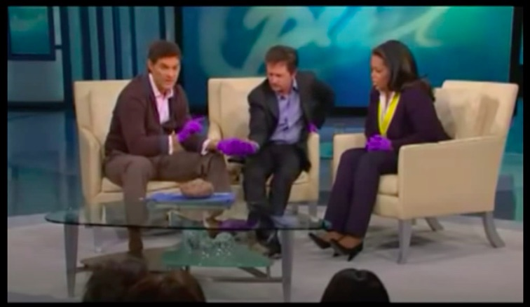 Dr.-Oz-told-Oprah-and-Michael-J.-Fox-religious-right