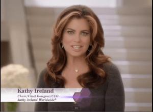 Kathy-Ireland-300x2191