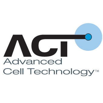 ACT, Advanced Cell Technology