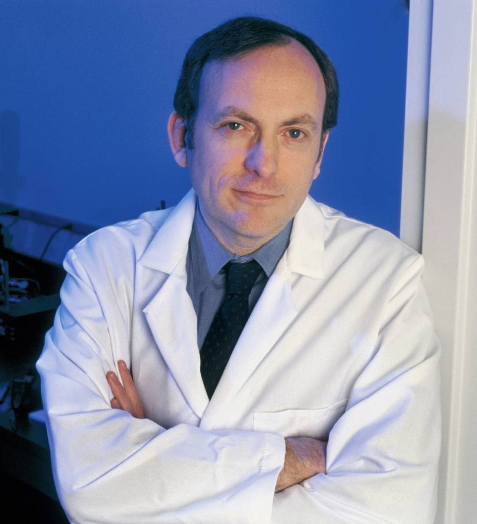 Michael-West-PhD-CEO-of-BioTime-1-934x10241