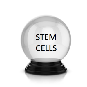 stem-cell-crystal-ball-300x3001